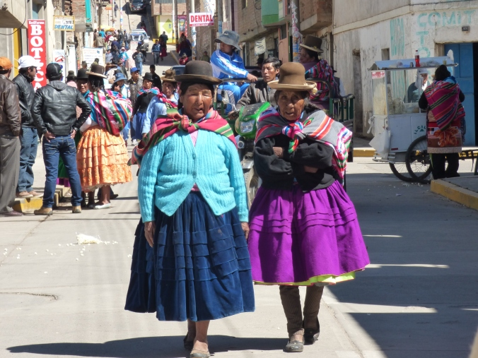 aymara-of-puno-district-cavagnaro