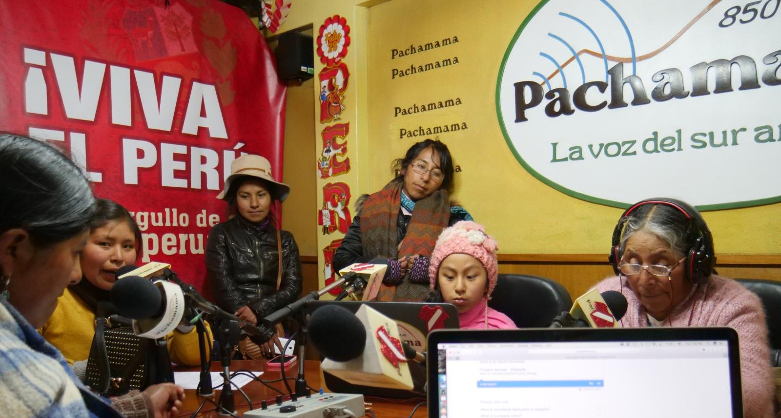 winay-pankara-broadcast.jpg
