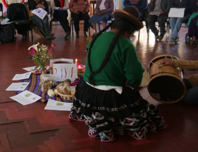 womens-rights-workshop-drumming-for-the-voice-e1505797738526.jpg
